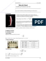 NC080427DP01 - Instabilité Par Flambement Selon EC3