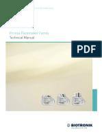 M4164-C 06-15_Etrinsa Technical Manual_MN031r2hq.pdf