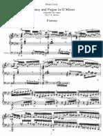 IMSLP05955-Liszt_-_S463ii_Orgel-Fantasie_und_Fuge_in_G-moll_second_version.pdf