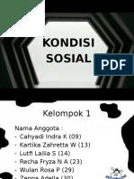 Teknologi Pra Aksara.pptx