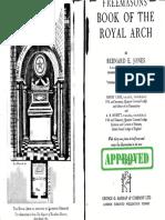 RGLE_ROYAL_ARCH.pdf