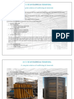 6 page BROCHURE HCC.pdf