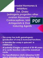 Estrogens&Progestins(This)