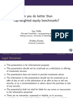 EfficientIndexes.pdf