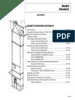 bucket-elevator-catalog.pdf
