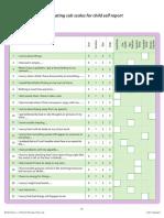 RCADs Scoring Sheet CYP (1)