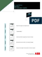1SBC125034L9901-B.pdf