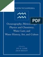 Water_Encyclopedia.pdf