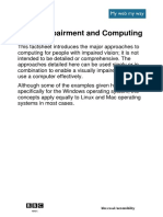 factsheet_vision_computing.pdf