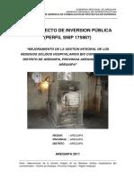 PIP_RHS_Final.pdf