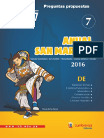 ab2_2016_q_07.pdf