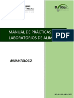 MP-DAMR-LBR-R01.pdf