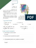 a aldeia e a cidade.pdf