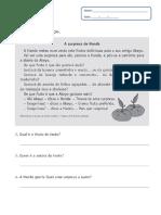 a surpresa de Handa.pdf
