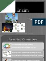 Enzim_2.pdf
