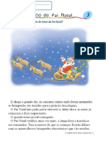 o treno do pai natal.pdf