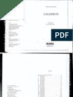 Calderon (Pasolini).pdf