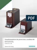 MANUAL DE CTS_PTS.pdf