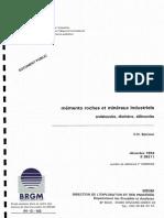 Andalousite, sillimanite, disthène.pdf