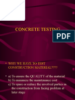 1.15 Destructive Test For Hardened Concrete (2).ppt