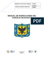 Manual de inspecciones.doc