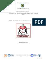 Reglamento Convivencia Laboral.docx