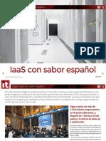 Gigas_iaas Con Sabor Español-julio 2016