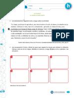 AGRICULTURA MAYA.pdf