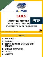 Lab 5 AutoCAD 2015.pdf