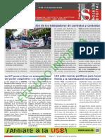 BOLETIN DIGITAL USO N 568 DE 21 DE DICIEMBRE DE 2016.pdf