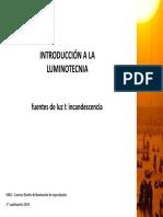 2014 IUNA-Incandescentes