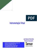 XX Instrumentação_Virtual.pdf