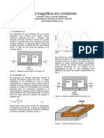 ContactorCA_Guia.pdf