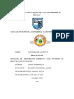 2do Informe Principios CORREGIDO