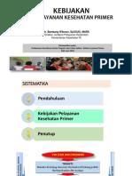 PAPARAN DIRJEN SOSIALISASI DLP #Bali.pdf