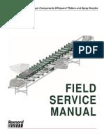 conveyor.pdf