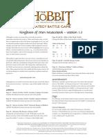 SBG KoM FAQ 122216.pdf