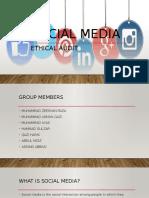 Social Media [Autosaved]