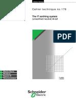 CT178 (anglais).pdf