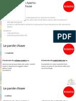 fase 1 Laboratorio aperto_REPORT.pdf