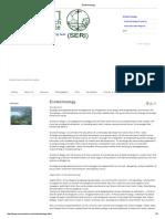 Ecotechnology.pdf