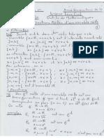Math Fonction Reel d Une Variable Reel