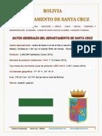 Santa-Cruz-Bolivia_Esp.pdf