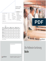 sortierbl_dt.pdf