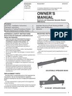 SBM, Manual.pdf
