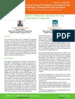 PagoluSreenivasaRao-HariSankarVanka-48.pdf