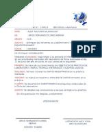 Informe 1 Laboratrio de Fisica 1(III) Casi Completo