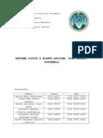 informe-motores.docx