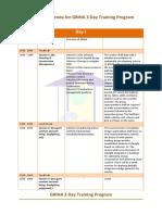 Grihav2015 Agenda New