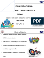 Sudan Production Initiatives Opportunities 11 01 2016-20160118-13595147
